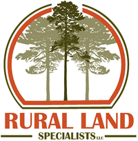 Rural Land Specialists, LLC : Charles Taylor