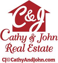 John McCambridge @ Samson Properties
