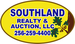 Bruce Hoge @ SouthLand Realty & Auction
