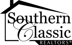 Southern Classic Realtors : Teamworks Group