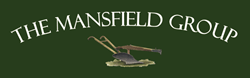 David T. Hays : The Mansfield Group
