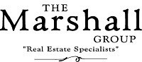 The Marshall Group with Hometown Realty : Stoney Marshall