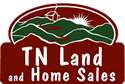 TN Land and Home Sales