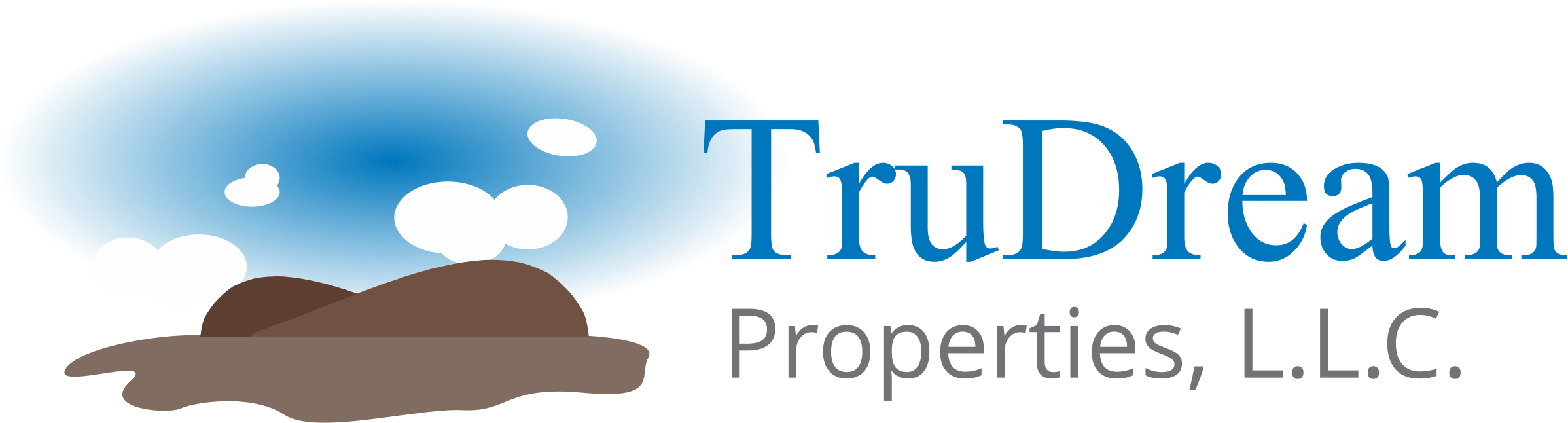 Craig Kahn @ TruDream Properties, LLC