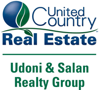 Shellady Udoni @ Udoni & Salan Realty Group