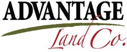 Megan Hammond @ United Country - Advantage Land Company