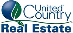 Jimmie Dean Coffey @ United Country - Coffey Realty & Auction