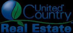 Natalie Lederle @ United Country - Natalie Elle Real Estate