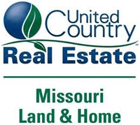 Shannon Akin @ United Country Missouri Land & Home