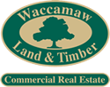 Waccamaw Land & Timber