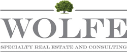 Ben Wolfe @ Wolfe Specialty Real Estate and Consulting