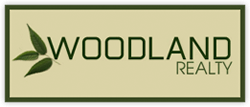 Pete Coats : Woodland Realty LLC