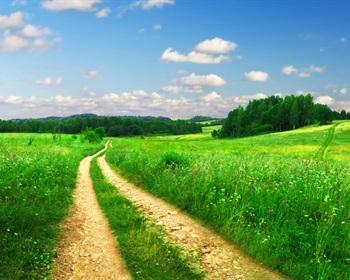 Four Tips for Understanding Land Value