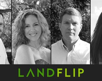 The Company You Keep: What Sets LANDFLIP Apart