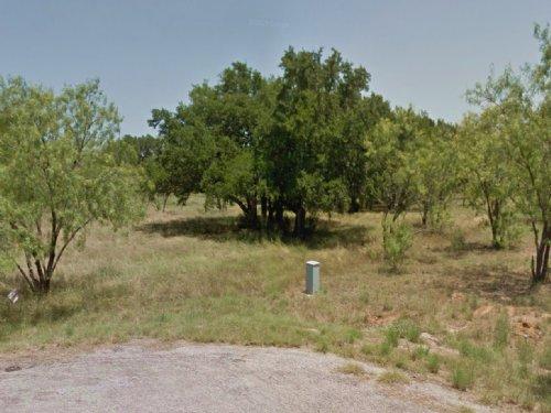 Vacant Land For Sale : Horseshoe Bay : Llano County : Texas