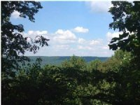 2.9+/- Acres Bluff View