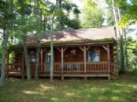 Sundstrom Island, Mls 1112815 : Michigamme : Marquette County : Michigan
