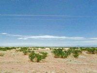 1.1 Acre Lot Near Cochise