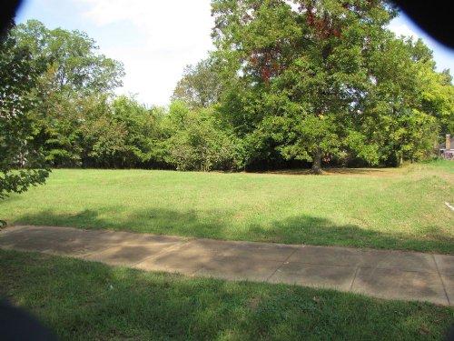 Great Lot : Birmingham : Jefferson County : Alabama