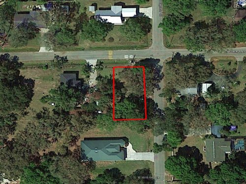 0.15 Acre Lot In Labelle : Labelle : Hendry County : Florida