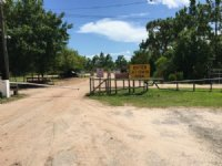 River Ranch Access Lots