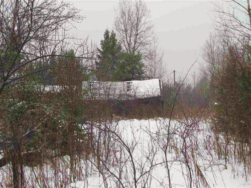 21671 Sawmill Rd., Mls # 1091849 : Skanee : Baraga County : Michigan
