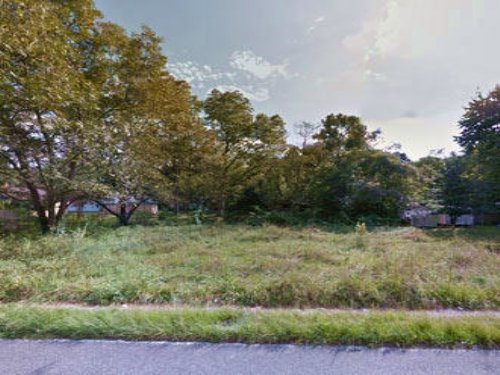 .15 Acre Lot In Great Neighborhood : Jacksonville : Duval County : Florida