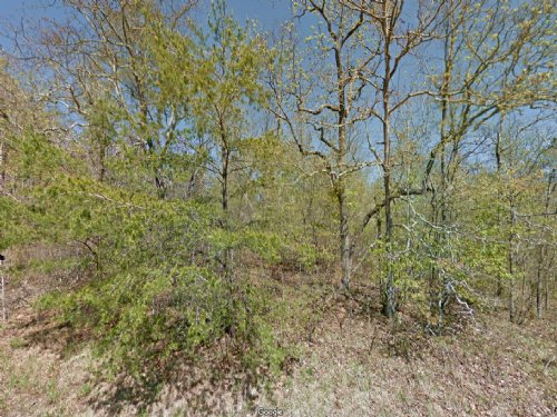 Cheap Buildable Land For Sale : Lake Tansi : Cumberland County : Tennessee