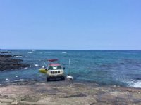 South Kona Fishing Village 1 Acre
