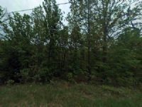 2 Residential Lots For Sale 019206