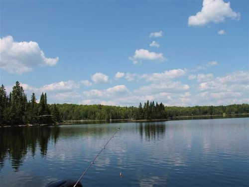 Lot 27 Secluded Pt Rd. Mls# 1092387 : Spurr Twp : Baraga County : Michigan