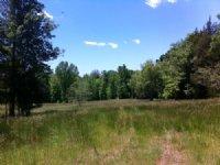 18.3 Beautiful Ac. Dutchman Creek