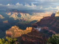 1 Acre – Minutes From Grand Canyon