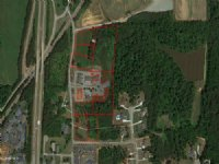 Foreclosure- Grove Park Commons