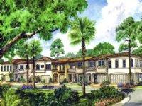 Bella Rosa Multifamily Dev : Vero Beach : Indian River County : Florida