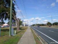 Prime Retail Site - 1.87 Acres : Ocala : Marion County : Florida