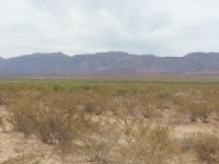 20 Acres Only $138/mo. $0 Down
