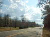 Great Commercial Property : Pike Road : Montgomery County : Alabama
