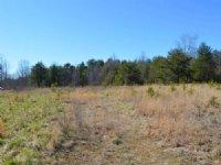 3.9 Acres In Spartanburg District 2