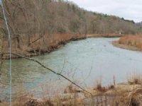 Land On Mohawk River Near Rome Ny