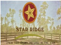 10.11 Acres Star Ridge