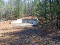 3Ac-300 Feet Trout Stream : Ellijay : Gilmer County : Georgia