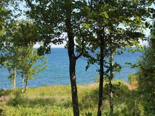 Lot 34 Forest Dr., 1101724 : Skanee : Baraga County : Michigan
