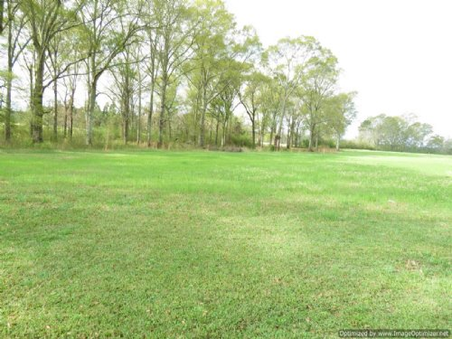 16.59 Ac At Harper Lake Estates : Brookhaven : Lincoln County : Mississippi