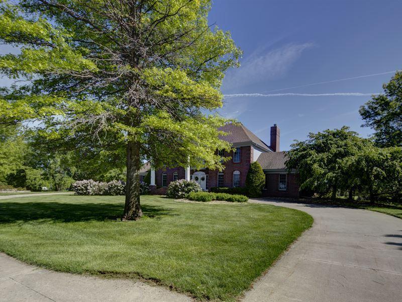 Commercial Property For Sale Omaha Nebraska
