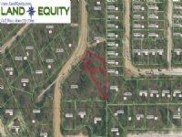 Buildable Land 0.33 Acres : Interlachen : Putnam County : Florida