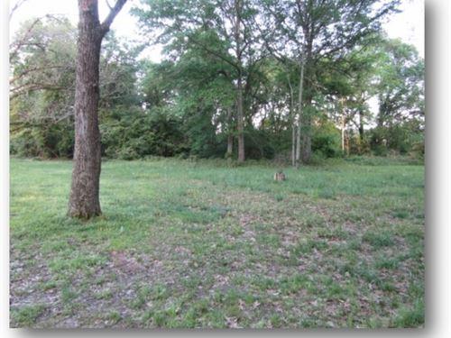 1.03 Acres In Oktibbeha County, Com : Starkville : Oktibbeha County : Mississippi