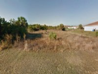Cheap Residenatial Land For Sale