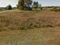 Lehigh Acres Lot For Sale