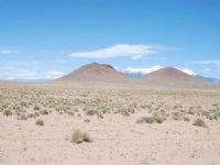 10 Acres Colorado Land For Sale